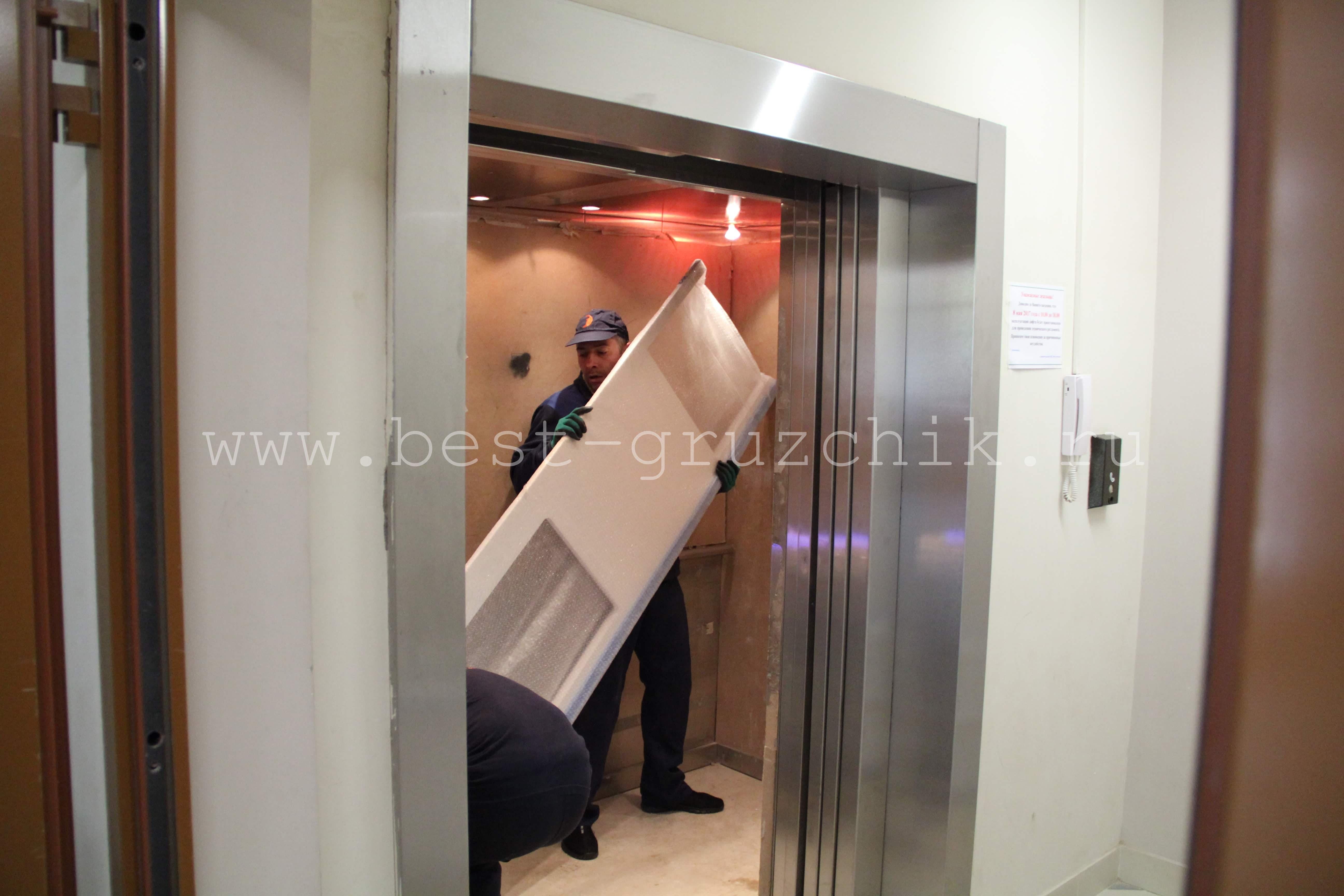 Трахнули зрелую в лифте, Трахнул зрелую в лифте Поебушки. Ком 9 фотография